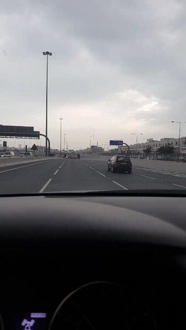 #جمعه_مباركه Photo