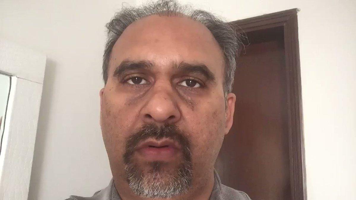 omar r quraishi's photo on Gamer