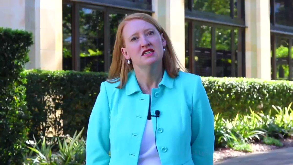 Donna Faragher's photo on #BullyingNoWay