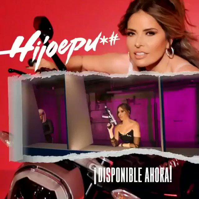 Trevil's photo on #Hijoepu