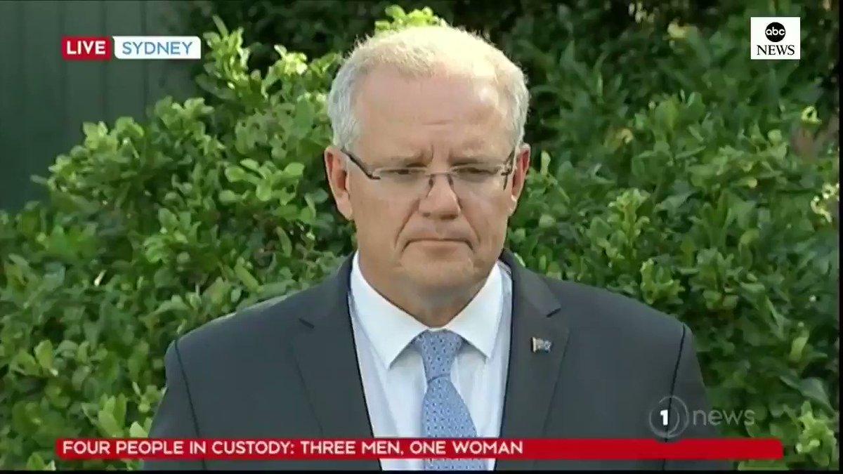 ABC News's photo on Australian-born