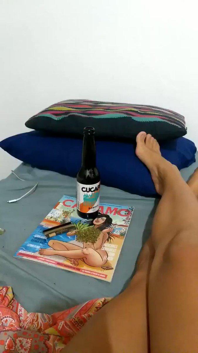submissivecouplemx's photo on Por Amor