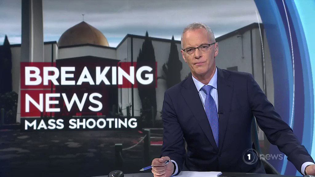 𝐋𝐢𝐯𝐞: 𝐁𝐨𝐝𝐢𝐞𝐬 𝐚𝐧𝐝 𝐁𝐥𝐨𝐨𝐝 𝐄𝐯𝐞𝐫𝐲𝐰𝐡𝐞𝐫𝐞 - Christchurch New Zealand Mass Shooting at Mosque #Christchurch #ChristchurchMosqueAttack  #ChristchurchAttack #jacindaardern @jacindaardern