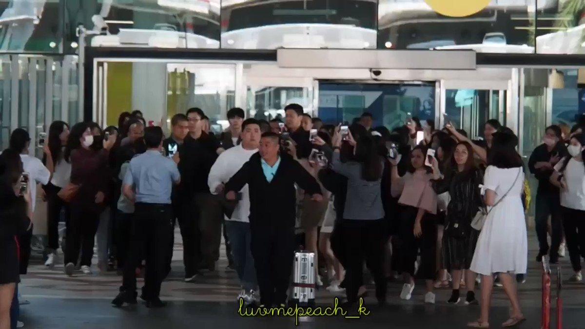 💜เจ้าเน่วของคุมแมะ💜's photo on #welcomeongseongwutothailand