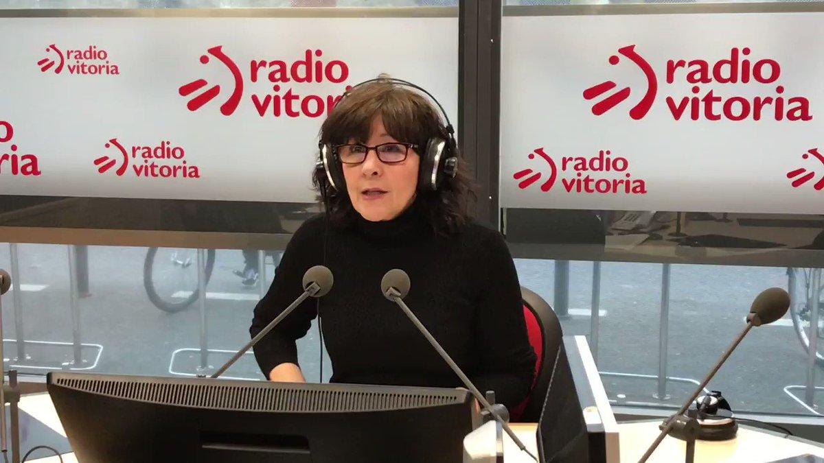 Radio Vitoria's photo on Darp贸n