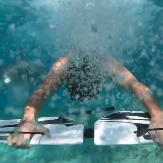 SurfGirl Mag's photo on GoPro