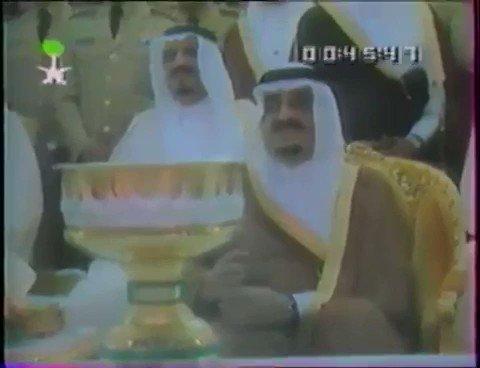 نادي الشباب السعودي's photo on #الاتفاق_الشباب