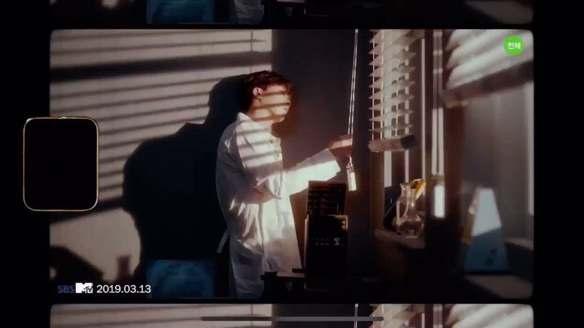จองตัวท่านประธาน🍀.'s photo on #JEONGSEWOON
