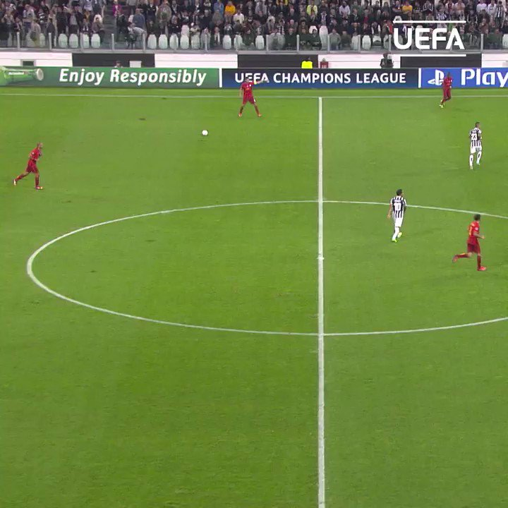 UEFA.com DE's photo on #FlashbackFriday