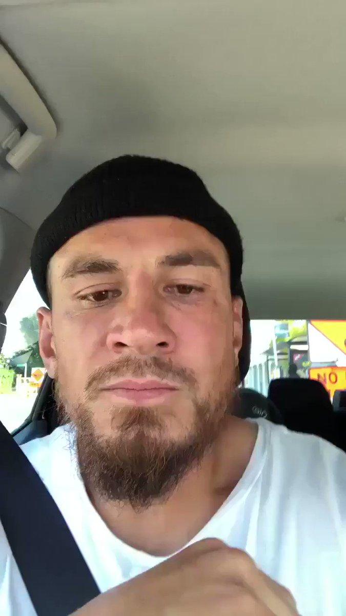 عبدالعزيز المريسل's photo on #حادث_نيوزيلندا_الارهابي