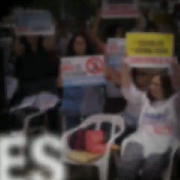 FEB's photo on #VidalEsCulpable