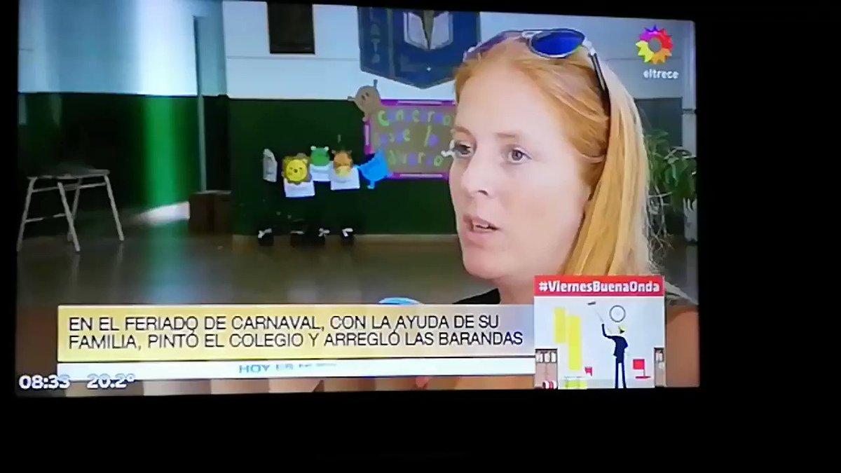 Natyva's photo on #VidalEsCulpable