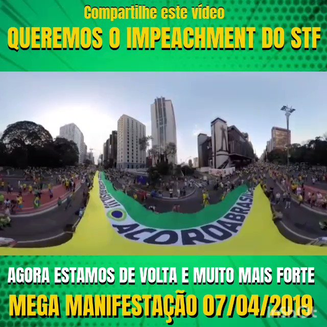 Luiz Cardozo's photo on #ImpeachmentSTF
