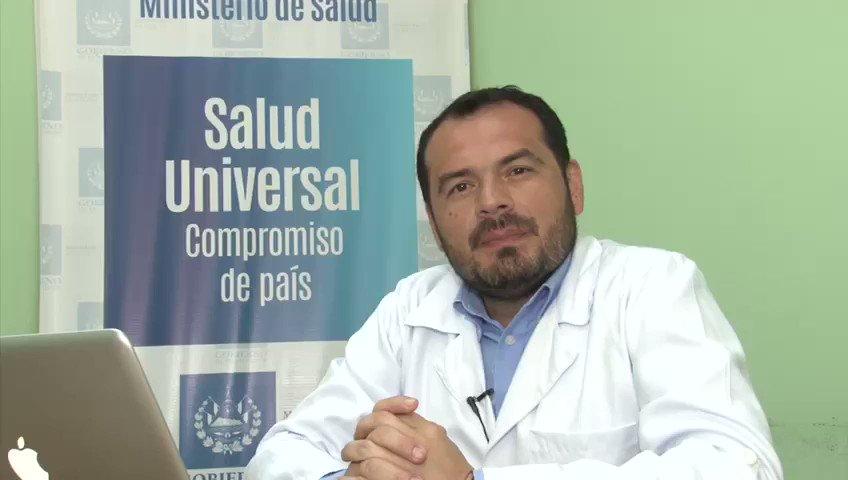 Dr. Carlos Orantes 🇸🇻's photo on #DíaMundialDelRiñón