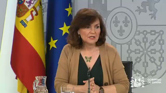 PSOE's photo on #CMin