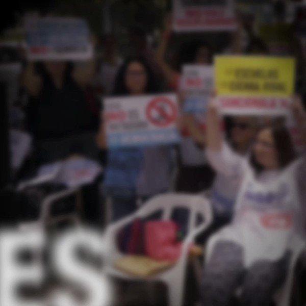 Patricia Rodriguez's photo on #VidalEsCulpable