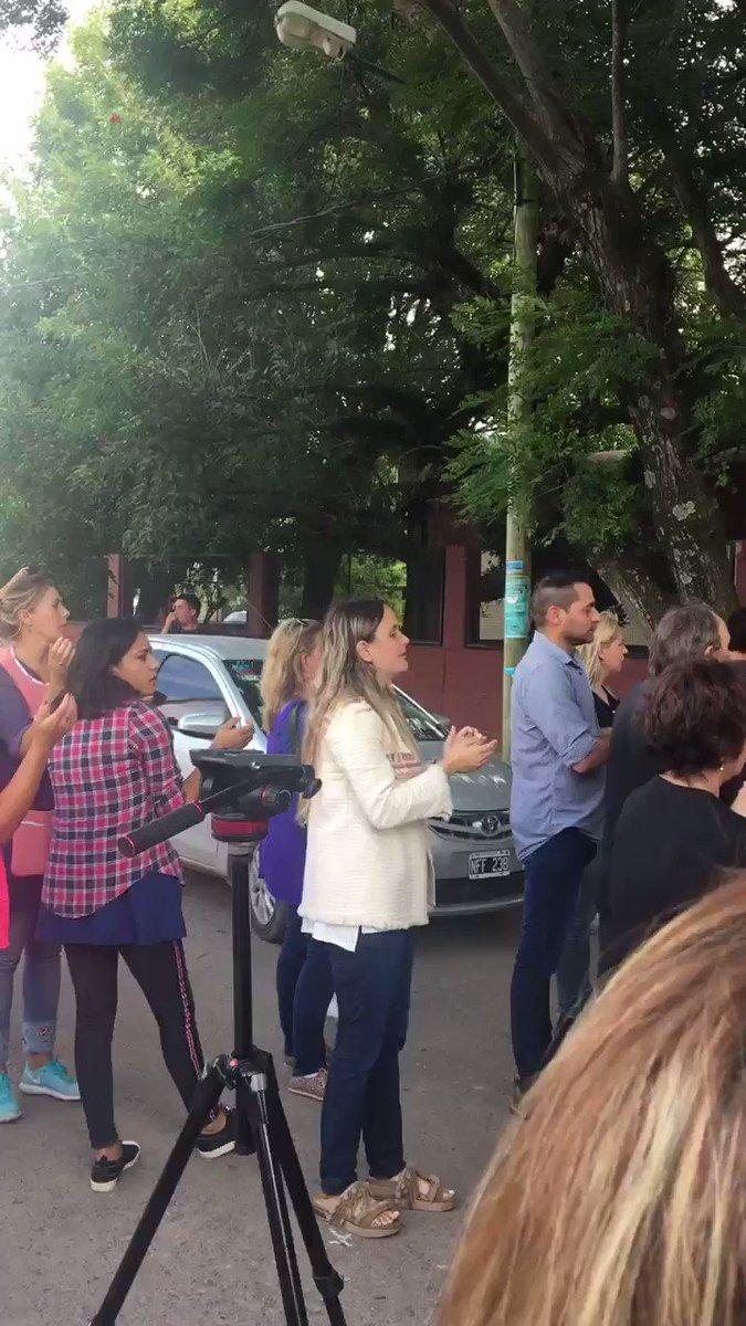 Miguel Funes's photo on #VidalEsCulpable