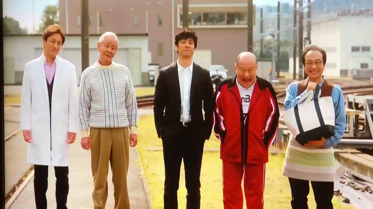 ケメコ's photo on メゾンドポリス