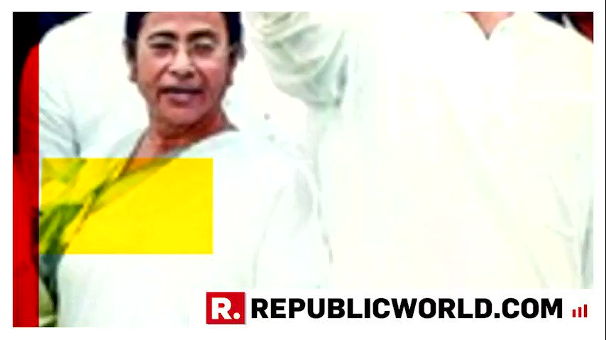 Republic's photo on #ModiVsWho