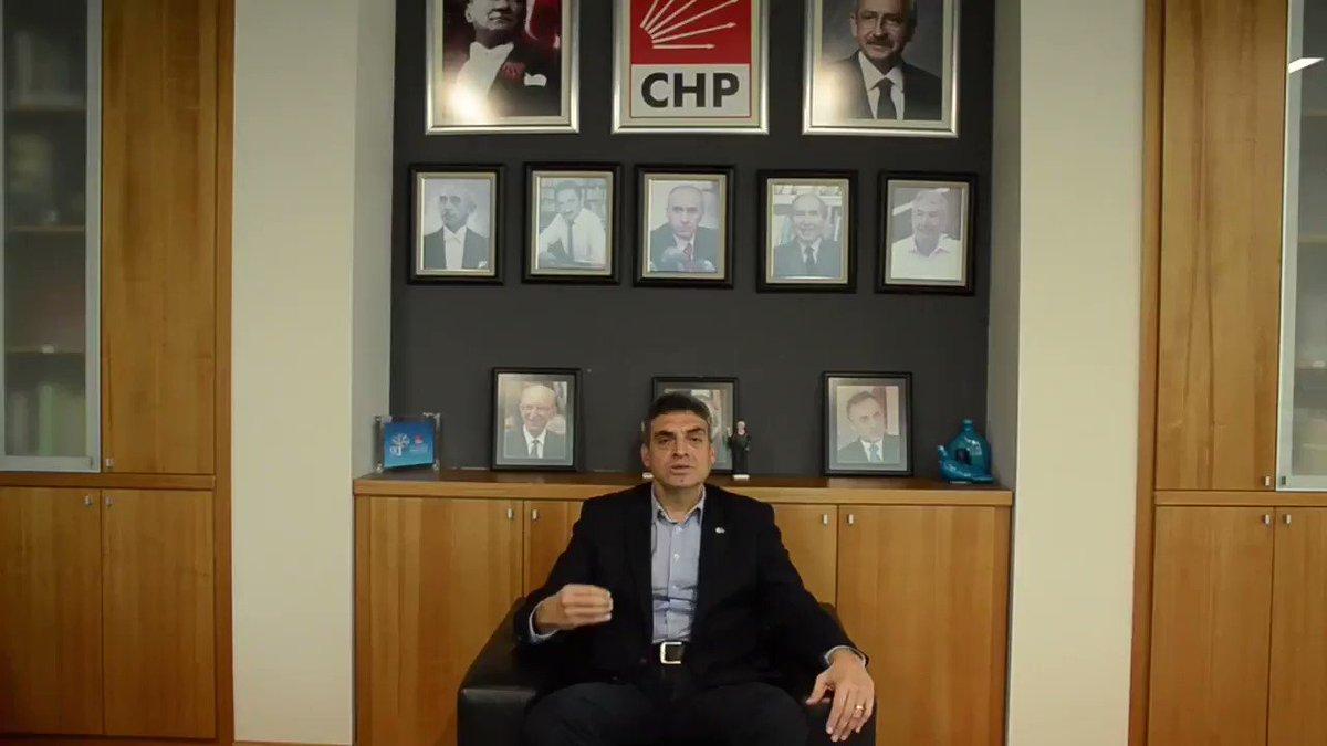 Umut Oran's photo on #nedenböyle