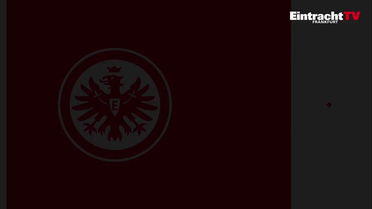 Eintracht Frankfurt's photo on #SGEuropa