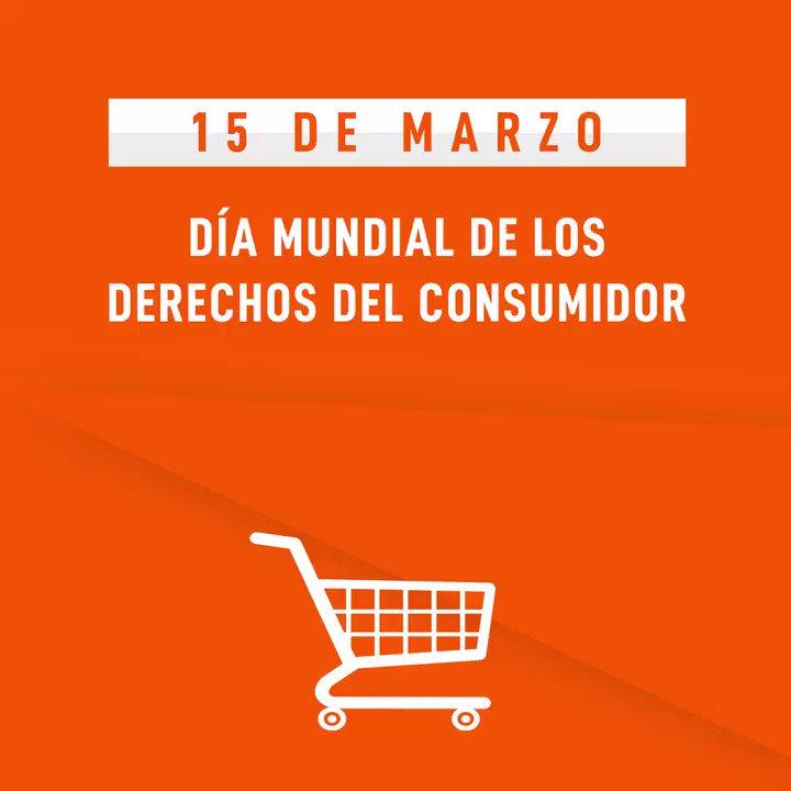 Rubén Giustiniani's photo on Derechos del Consumidor