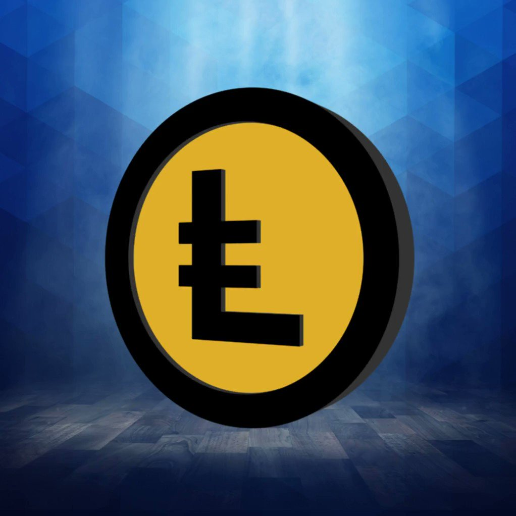 Image for the Tweet beginning: Announcement: #LEOcoin will soon have