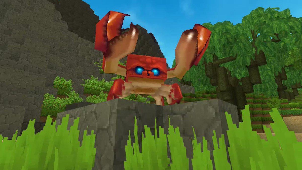 Download Dancing Crab Meme Gif | PNG & GIF BASE
