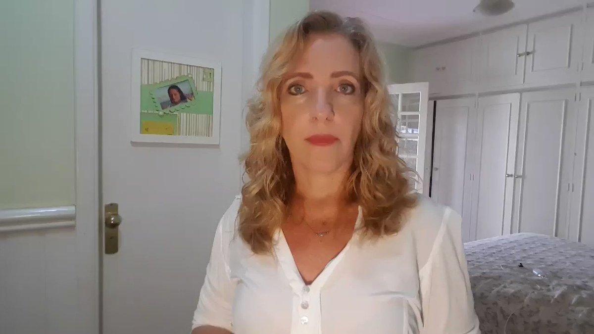 Fabrícia Salles  🤪#PTNuncaMais 🚫DM's photo on #DeltanTemMeuRespeito