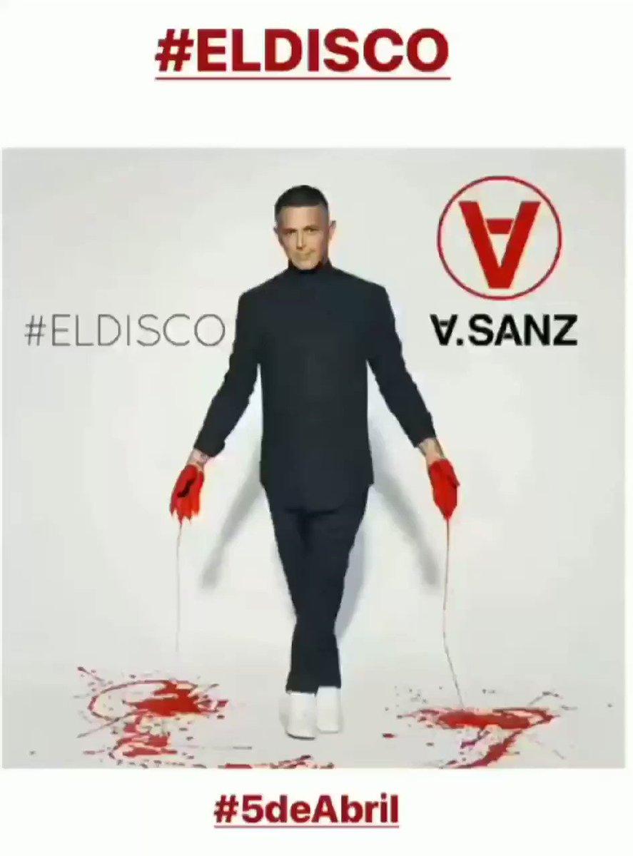ViviendoDeprisaMty's photo on #ElDisco