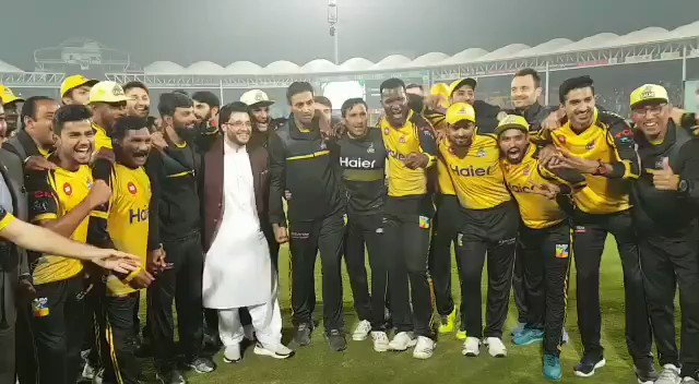 Saj Sadiq's photo on #IUvPZ