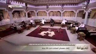 أبو فارس الهلالي 💙's photo on #الاتفاق_الشباب
