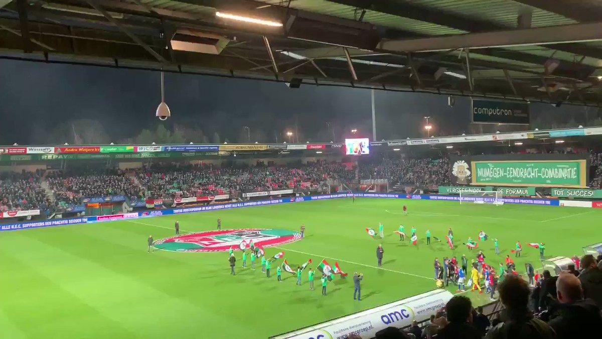 FC Den Bosch's photo on fc den bosch