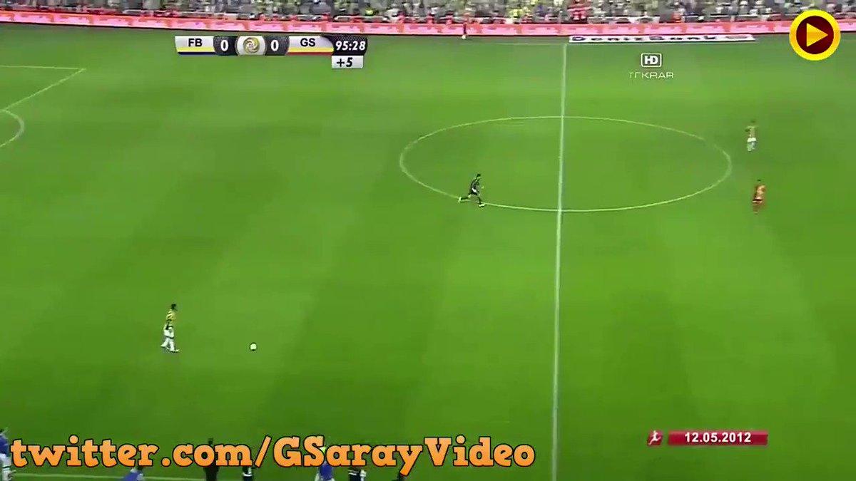 Galatasaray Video's photo on Fenerbahce