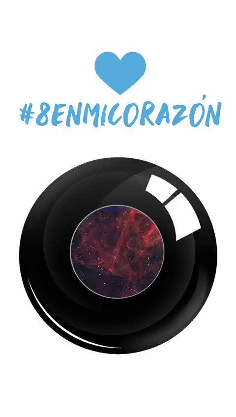 Abraham Mateo's photo on #8EnMiCorazón