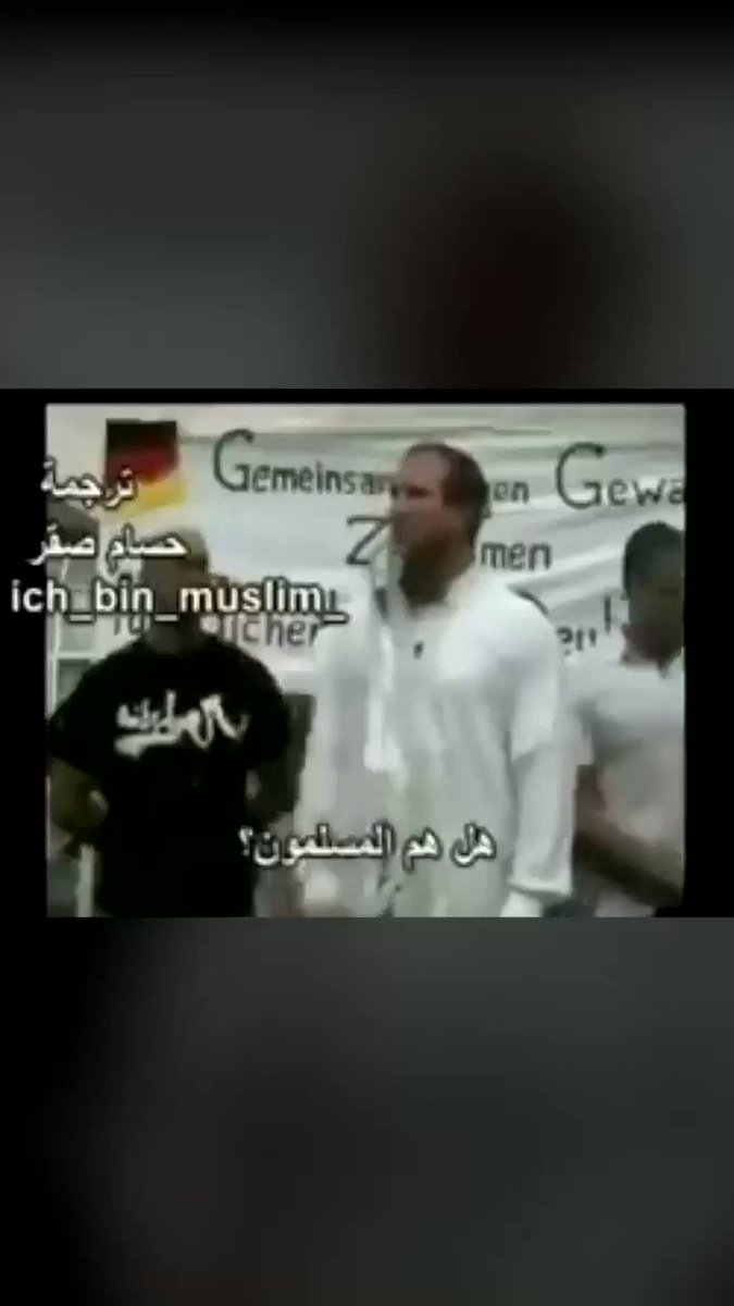 محسن صالح الغامدي's photo on #FCHFCU