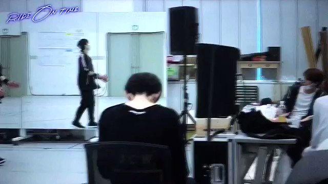 みゆ's photo on #RIDEONTIME