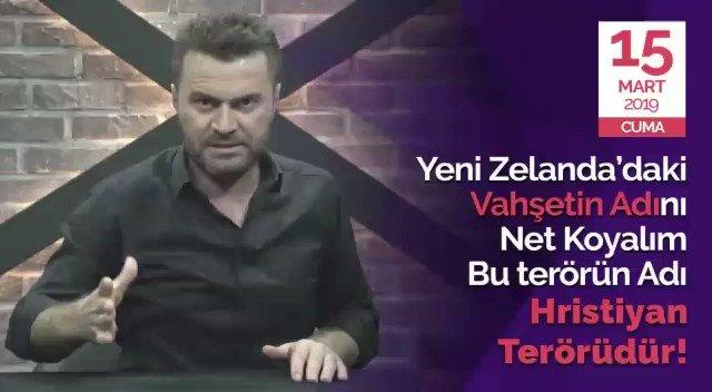 Servet BEKİ's photo on #ÖzürDileKemal