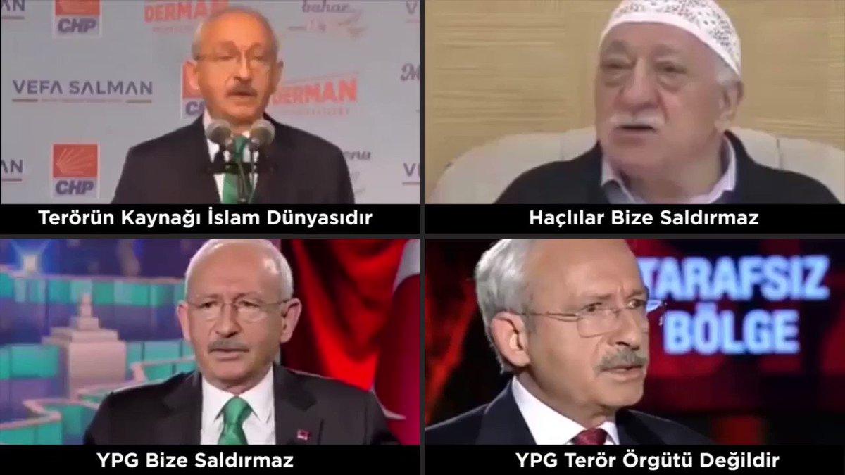 medya adamı's photo on #ÖzürDileKemal