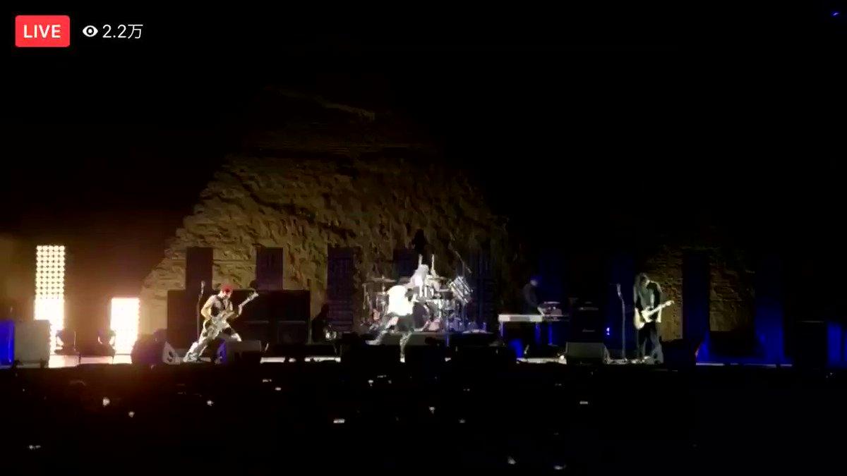ペリニー@クリエイティブディレクター/知育系/Unity使�'s photo on Red Hot Chili Peppers