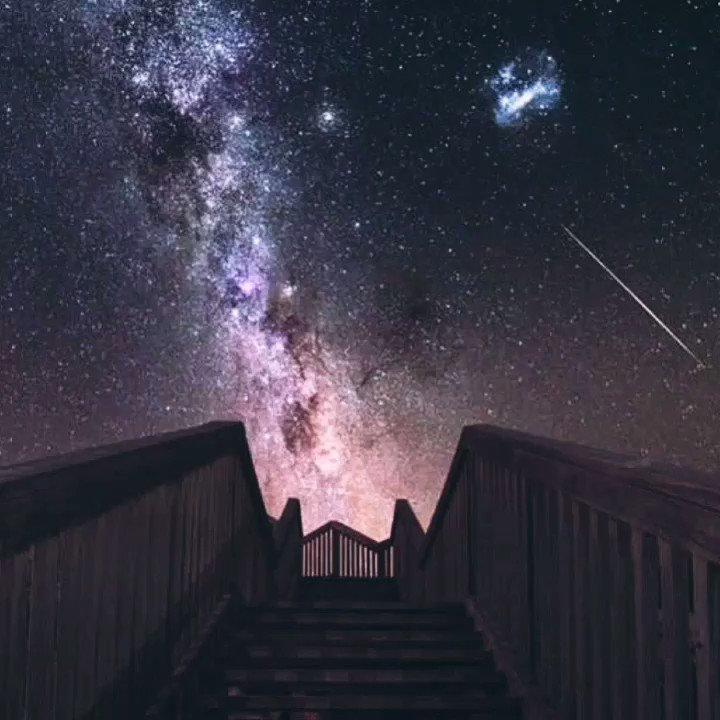 للراحلين للسماء's photo on #صوت_يجبر_الخاطر