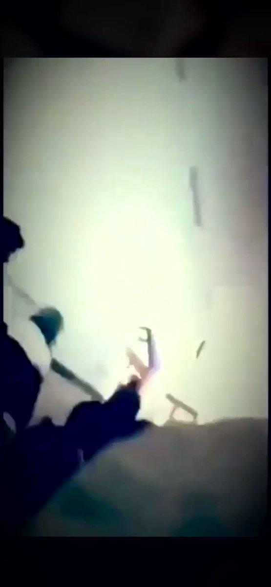 أ.تركي الشمري 🇰🇼's photo on #هجوم_نيوزلندا_الارهابي