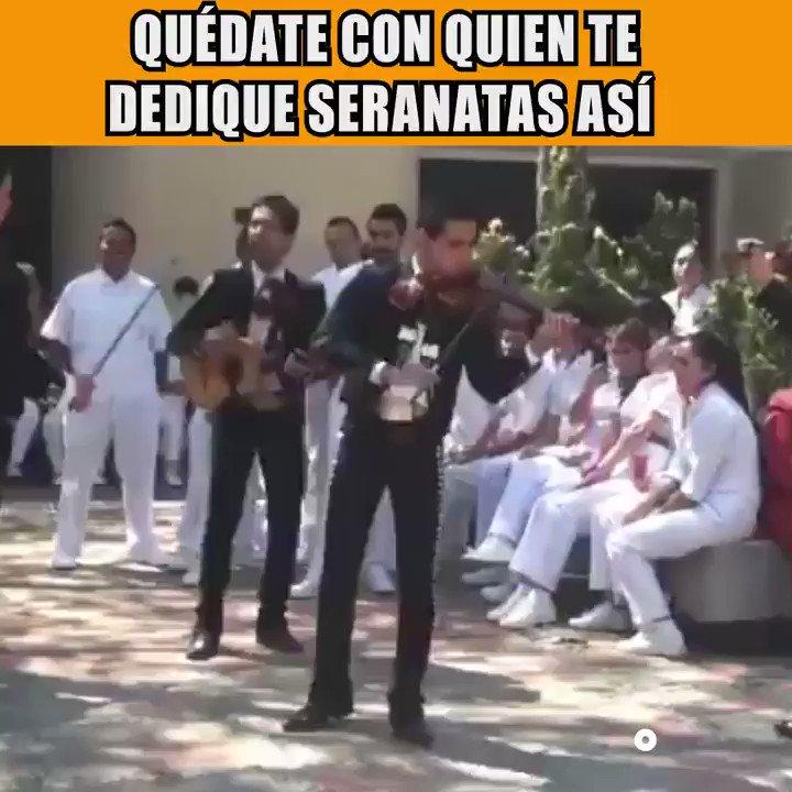 Pizzatl's photo on #EnLaTecnoventa