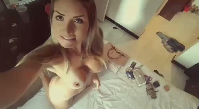 Sexo.com's photo on #LaMejorCancion90