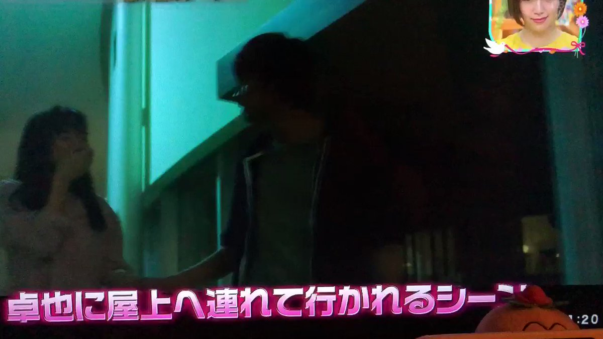 mai//'s photo on #王様のブランチ