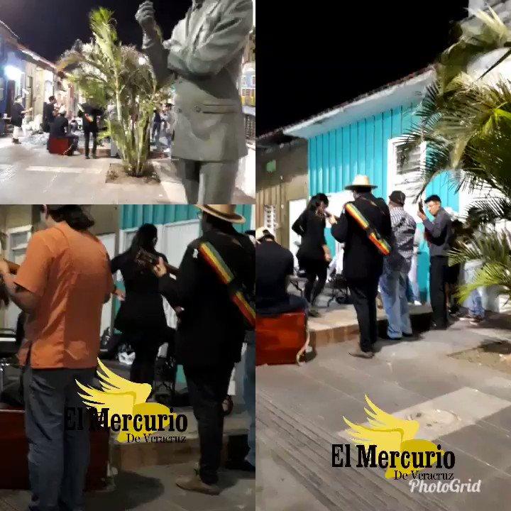 ElMercurioVer's photo on #viernesyyolibrepara