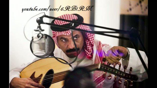 هدى's photo on #صوت_يجبر_الخاطر