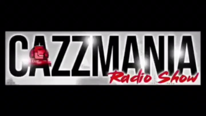 CazzMania Radio Show's photo on #UNCvsDUKE