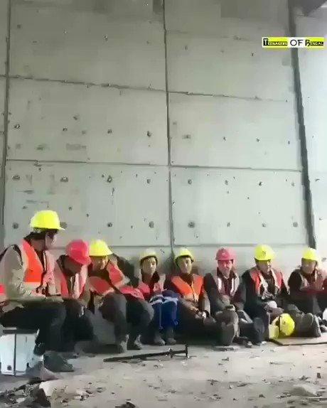 ℕ𝕌𝔽ℂ 𝔸𝔻𝔻𝕀ℂ𝕋 ⚫⚪⚫⚪ 🗯's photo on #NUFC
