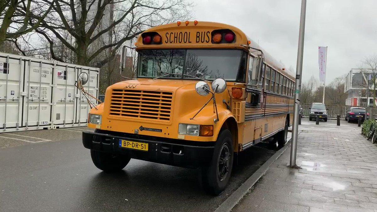 PvdA Utrecht's photo on #onderwijsstaking